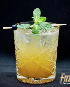 Rum_Cocktail-2