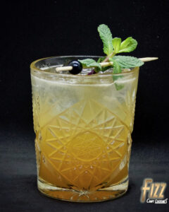 Rum_Cocktail